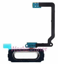 Principal Home Flex W Teclado Pulsador Main Button Samsung Galaxy S5 Mini