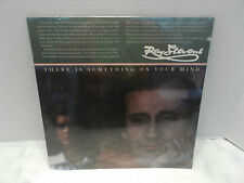 Ray Stevens-There Is Something On Your Mind, WB 3098, STILL SEALED