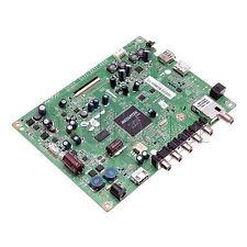 JVC EM37T Main Video Board 0171-2271-4656 TB1DEC032803192  Flat Screen HDTV TV