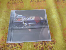 """Frances the Mute"" by The Mars Volta CD"