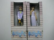 Saikano: The Last Love Song on the Planet CHISE FIGURE SET japan import