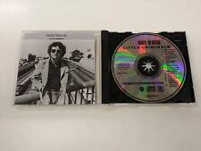 RANDY NEWMAN LITTLE CRIMINALS CD