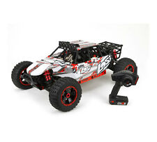 Losi Desert Buggy XL 1/5th Scale 4WD RTR Giant Scale Off-Road RC - FREE SHIPPING