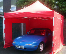 Mazda MX5/Eunos Vinyl+Glass Hood Roof Fitted and Frame Service £450