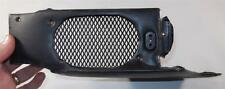 75 JENSEN INTERCEPTOR 3 INTERIOR TRIM BLACK SPEAKER COVER