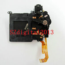 Shutter Assembly Group For Canon EOS 500D Rebei T1i EOS Kiss X3 Digital Camera