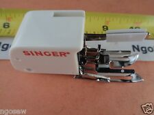 Genuine Singer Walking Foot Even Feet Sewing Machine Brother Babylock Janome 7mm