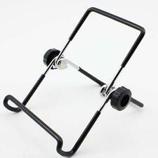 Desktop Mount Holder Stand Bracket for 7'' Mini Kindle Tablet iPad 2/3/4/Air