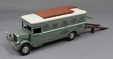 BUB NAG-Bussing Auto Union Car Transporter 07350 1/87 NEW