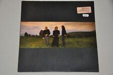 Bee Gees - ESP - Pop 80er - Album Vinyl Schallplatte LP