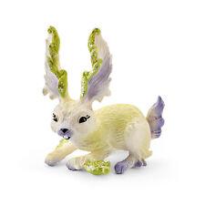 Schleich 70528 sera's Rabbit Hoja (Fantasía Bayala Figura De Plástico)