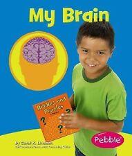 My Brain (My Body series)