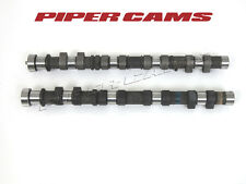Piper Fast Road Camshafts for Mitsubishi Evo 6 Engines - MITSBP270