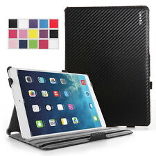 Poetic Strapback Shock Proof Folio Stand Case Cover for Apple iPad Air 5th Gen