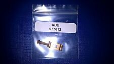 1 NEW ABU GARCIA# 977612 A/R SWITCH SPRING FOR CARDINAL MODELS 752,753 & 762FC.