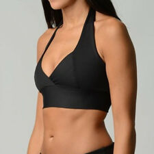 Sports Bra for Fitness and Yoga in *S NEW for Gym, Pilates, and Support Wear