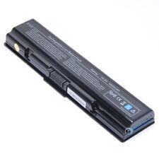 Batterie type PA3533U-1BRS pour ordinateur portable - Société française