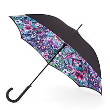 Fulton Bloomsbury Umbrella - Floral Haze