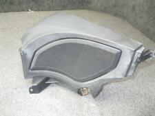 13 Can-Am Spyder ST Vent Cover 22K