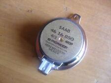 Autoparlante originale cruscotto Saab 9-5 1° serie fino al 2010  [3366.13]