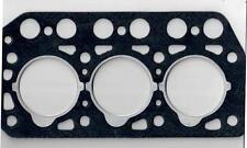 Zylinderkopfdichtung passend für Kumiai ST1520 ST1540 ST 1520 Motor K 3 B K3B