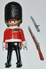Series 3-H3 Guardia real playmobil,serie,5243,royal guard,beefeater