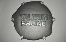 Husqvarna TE/TC/SM|R  570/610/410/350  Outer Clutch cover