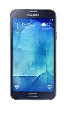 Pristine grado buona condizione Samsung Galaxy s5 NEO sm-g903f - 16gb-Nero (Sbloccato)