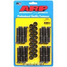 """ARP Bolts 185-6001 Olds 455 3/8"""" rod bolt kit"""