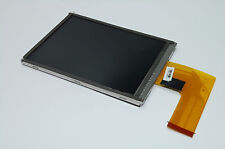 NEW LCD Screen Display Part For Nikon Coolpix L320 Camera With Backlight