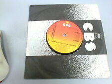 """JOHNNY MATHIS/DENIECE WILLIAMS - TOO MUCH, TOO LITTLE, TOO LATE - 7"""" SINGLE"""