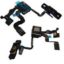 iPhone 4S Power Flex Cable With Ear Speaker + Microphone Replacement