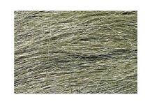 Woodland Scenics FG174 Field Grass Medium Green Model Tall Grass 8g Pk -1st Post