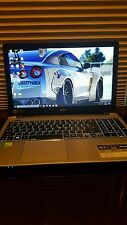 "Acer 15.6"" Laptop (i5, 8gb ram, gt 840m)"