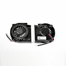 IBM Thinkpad X61 X61S series CPU Ventilateur Fan