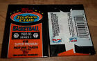 2 PACKS 1992-93 TOPPS STADIUM CLUB SERIES 1 BASKETBALL CARDS 15 CARDS PER PACK