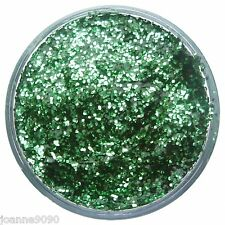 SNAZAROO GLITTER GEL 12ML FACE PAINT DUST PARTY PROFESSIONAL MAKEUP FANCY DRESS