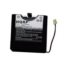 Battery for SONY NH2000RDP NH 2000RDP, XDR-DS12iP RDP-XF100iP RDP-V20IP System
