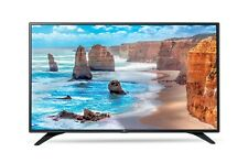"""TV - LG 32"""" LED - HDMI LH 35"""