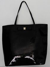 AUTHENTIC KATE SPADE SALINAS PLACE SHOPPER BAG