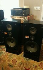 Pioneer cs-r580 speakers,  tower speakers all original and 100% working