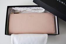 FURLA Geldbörse/Portemonnaie CLASSIC magnolia Saffiano Leder 846029