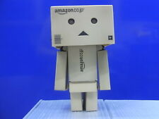 "NEW Danbo action figure-Revoltech Danboard Kaiyodo 5.0"" IN BOX"