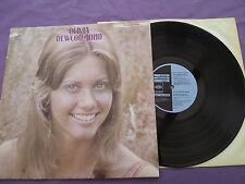 """Olivia Newton-John. 12"""" Vinyl Album (12A597)"""