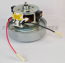 REPLACEMENT  DYSON VACUUM CLEANER  MOTOR  DC23, V301  YDK MOTOR YV-16K24B