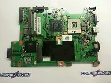 Compaq Presario CQ60 Series Intel Motherboard 578228-001 (Parts Only / No Video)