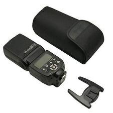 Yongnuo YN-560III Wireless Flash LCD Speedlight for Nikon D5500 D5100 D7000 D90