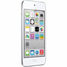 Apple iPod touch 5th Generation Silver (16GB)