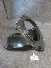 Honda CRF250 2011-2013 CRF450 2009-2012 New genuine oem air box assembly CR2033