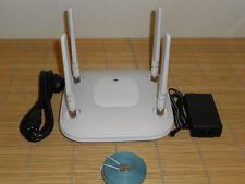 Cisco AIR-CAP3602E-E-K9 Access Points Clean Air Dual-band 802.11a/g/n